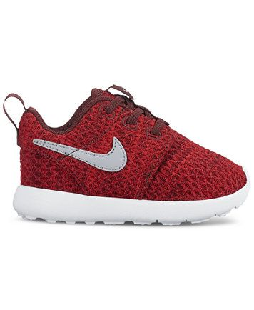 11057ee8e24c6 Image 1 of Nike Toddler Boys  Roshe One Casual Sneakers from Finish Line