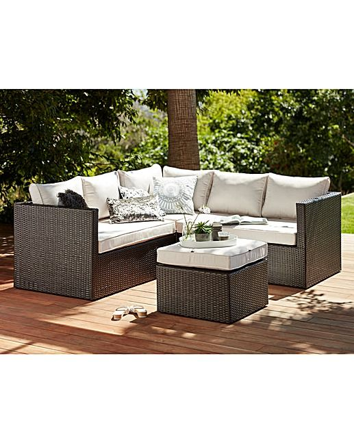 outdoor furniture act act two home staging outdoor furniture act canberra