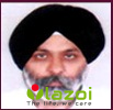 Dr. Harmeet Singh Kapoor - Best Hospital for Gall Bladder Surgery in Delhi - Dr. Harmeet Singh Kapoor is a Senior Consultant General and Minimal Access Surgeon in Delhi who practices at BLK Super Speciality Hospital in Pusa Road, Central Delhi. #gallbladder Dr. Harmeet Singh Kapoor - Best Hospital for Gall Bladder Surgery in Delhi - Dr. Harmeet Singh Kapoor is a Senior Consultant General and Minimal Access Surgeon in Delhi who practices at BLK Super Speciality Hospital in Pusa Road, Central Delh #gallbladder