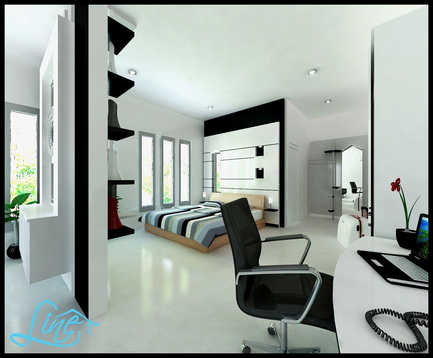 Project Kamar Tidur Ibu Lucky 0822 3644 4481 || 0812 3320 ...