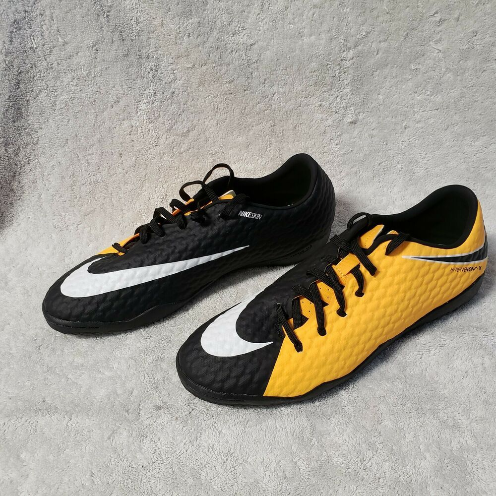 Nike Replacement Studs (Hypervenom, Magista eBay