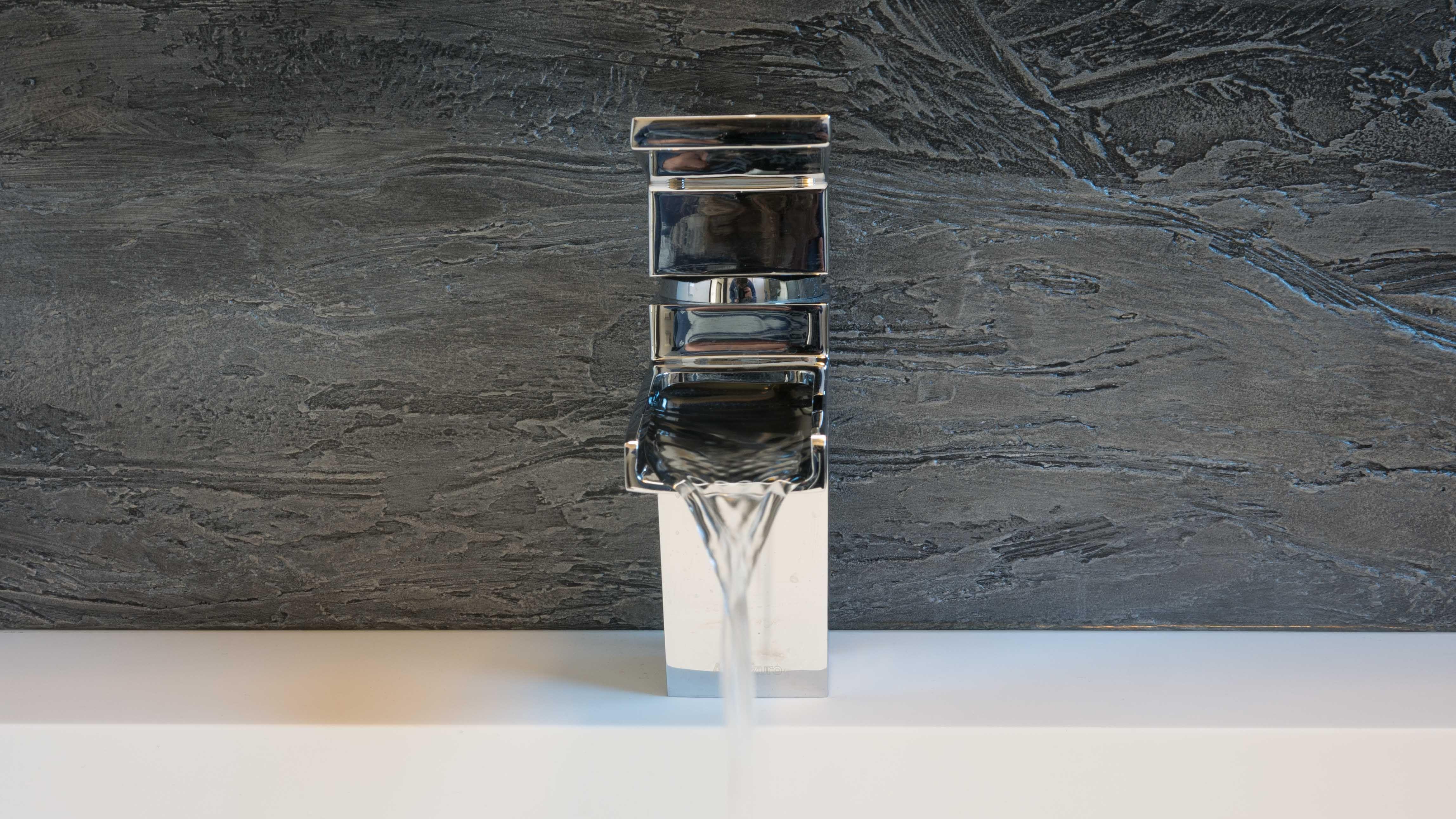 Betonstuc kalk co artcollection kalk co betonstuc