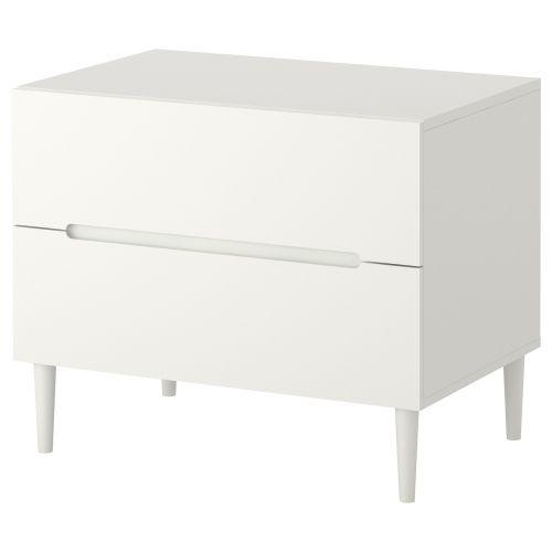 Detalles producto IKEA Santo Domingo | Schlafzimmermöbel