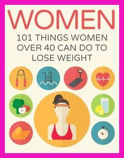 14 lose weight
