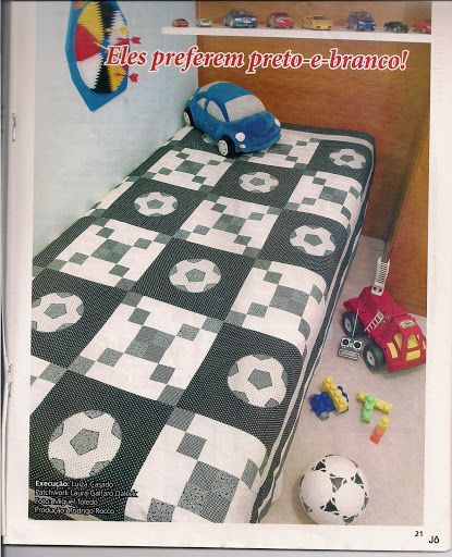 patchwork guia pratico do atelie 31 - Jozinha Patch - Álbuns da web do Picasa