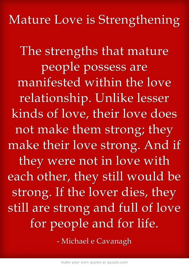 Different types of dating couples quotes