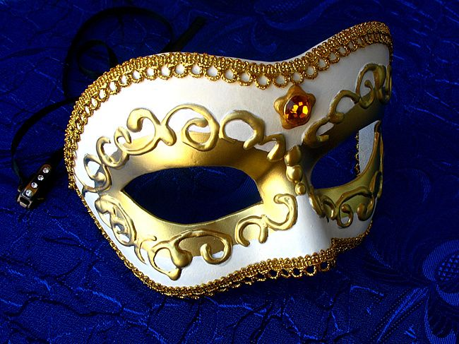Mask Decorating Ideas Pinnadya Habibulina On I Like It  Pinterest