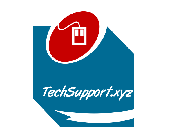 TechSupport.xyz This is part of the new gTLD's that came out and this one fits like a glove.