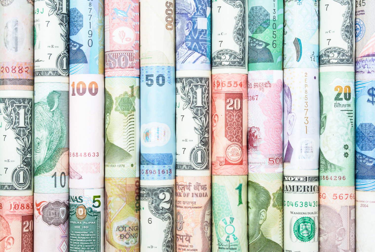 Central Banks Worldwide Are Examining The Possibility Of Issuing A Central Bank Digital Currency Cbdc Wit Small Business Finance Central Bank Money Transfer