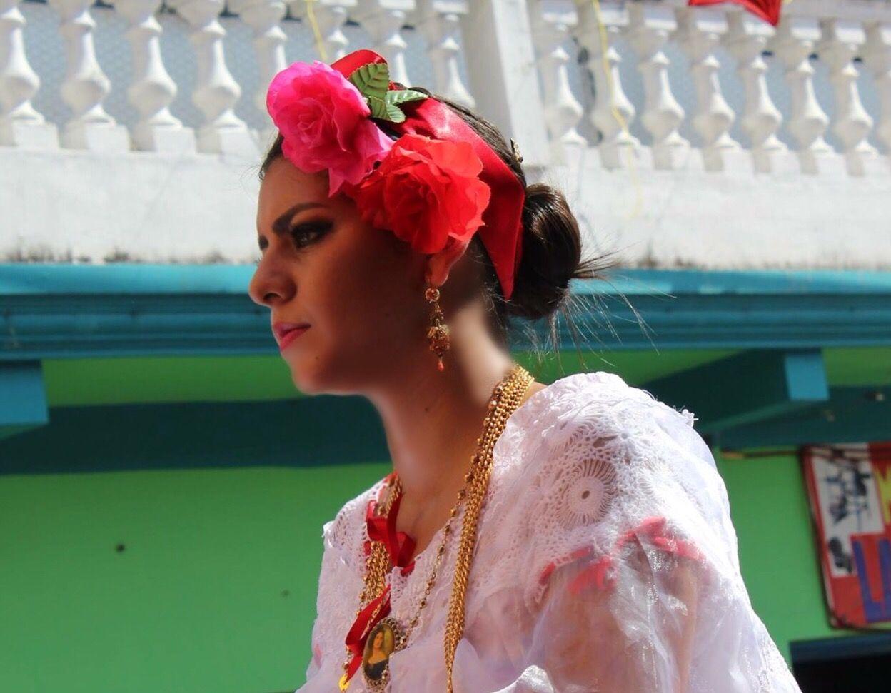 Jarocha Veracruz M Xico Me Pinterest Veracruz Y M Xico # Ad Hoc Muebles Veracruz