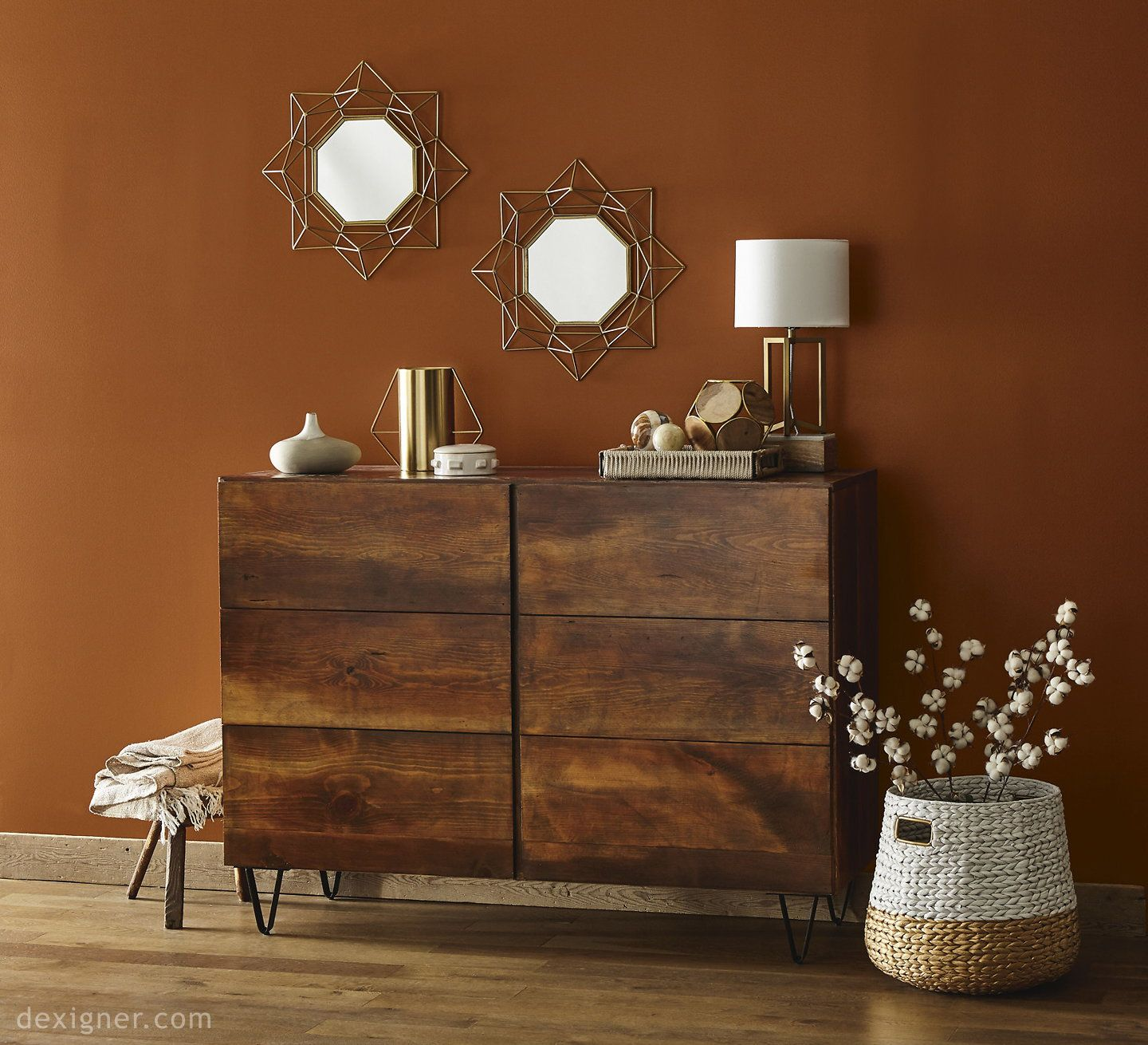 valspar colors of the year 2017 interior trending paint on indoor wall paint colors id=37980