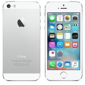 cover iphone 5c mediaworld