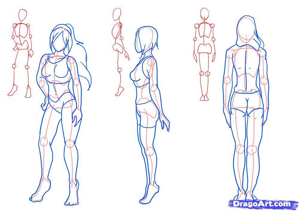http://www.dragoart.com/tuts/9074/2/1/66503/how-to-draw-female ...