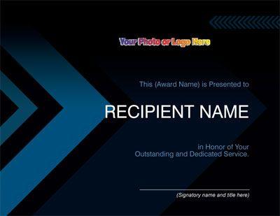 Invitation Paper Stationery Printable Paper Employee Recognition Stationery Paper Invitation Paper