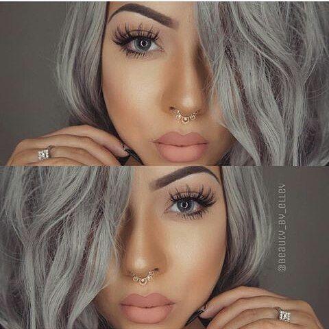 😌😍😍 @beauty_by_elley #queenbeautyhub #queenbeautyhubb #winged #tutorial #nyxcosmetics #mac #ulta #beauty #mua_nina #vlogger #instadaily #beautyblogger #beautyvlogger #blogger #beautybyelley #womenempowerment  #positivity #mua #holygrail #elfcosmetics #playbeautifully #makeupartists_worldwide #makeup #lips #beauty #beautyphotography #cosmetics #motd #fotd #lotd #yesplease