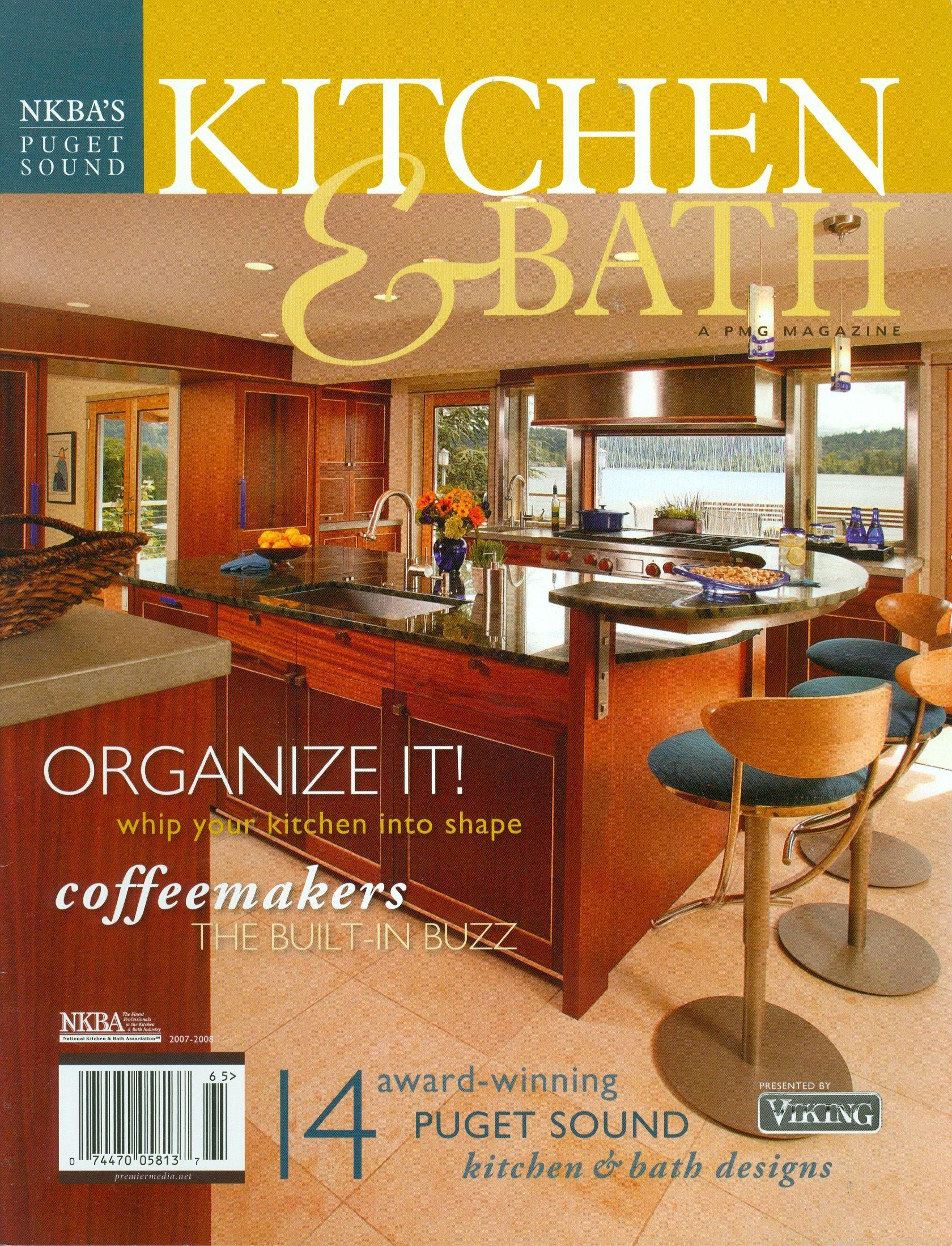 national kitchen cabinet association nkba kitchen cabinets rh pinterest com au