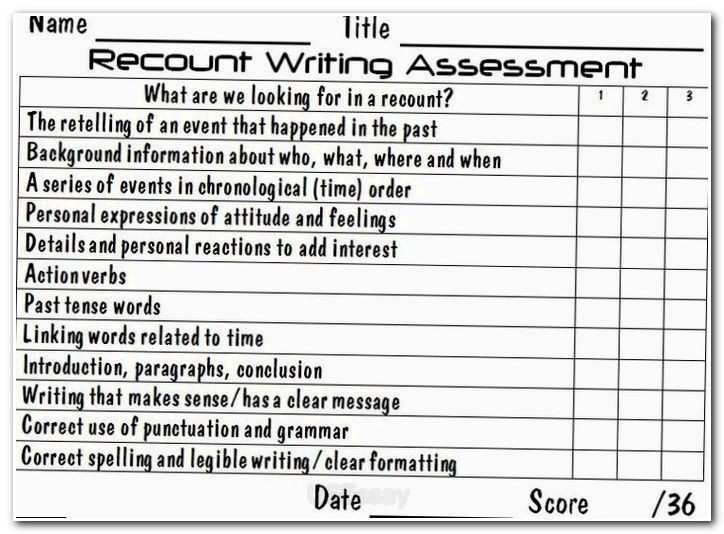 classification essays topics essay wrightessay example of comparison