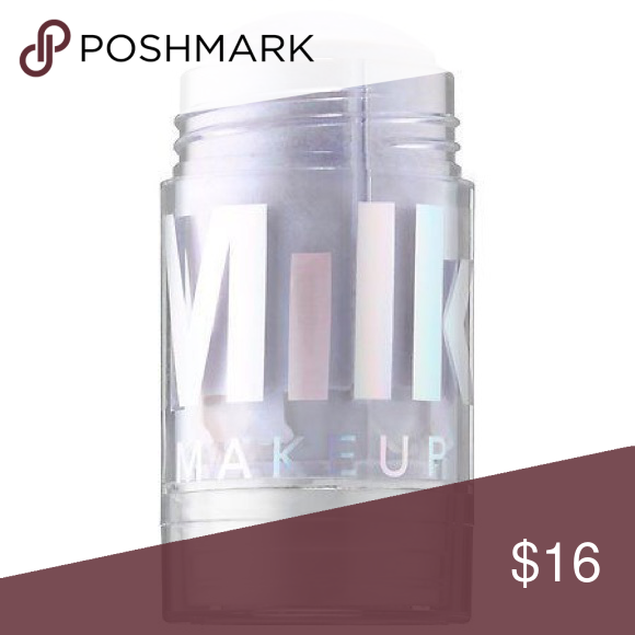 3x30 sale Milk makeup holographic stick Illuminating Out