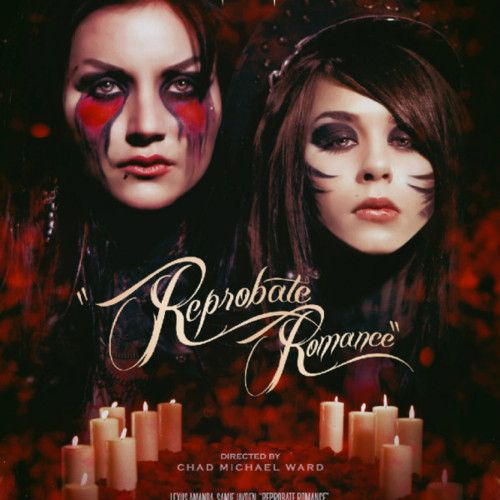 blacklisted me reprobate romance