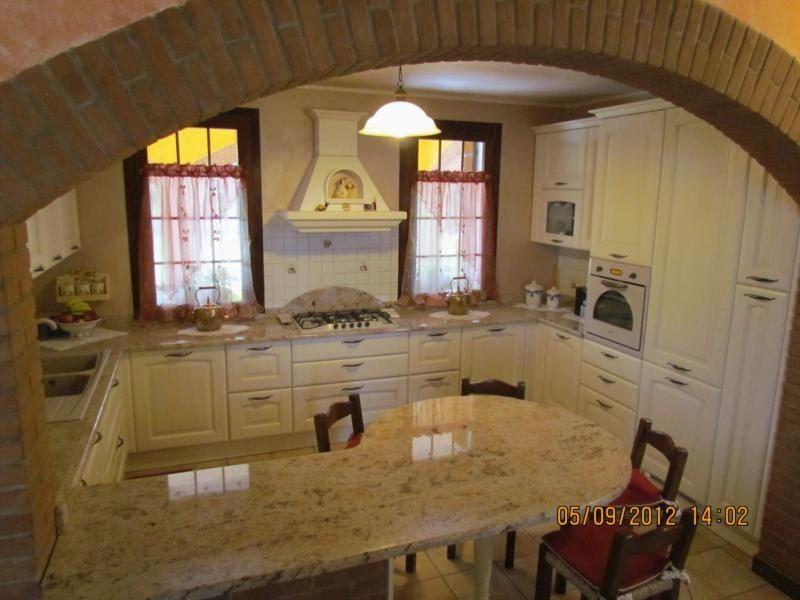 Mondo Convenienza Cucina Veronica Regolare Stunning Cucine