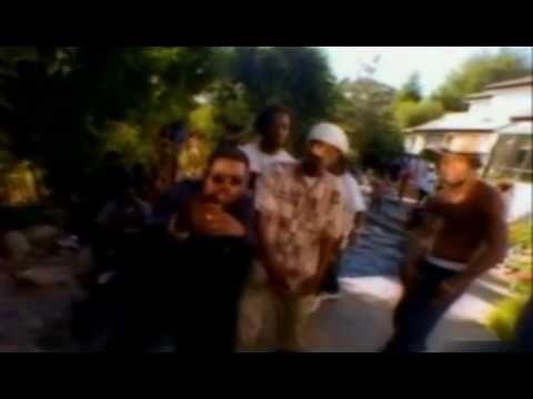 Lost Boyz feat. Canibus & Tha Dogg Pound - Music Makes Me High (Remix) -...