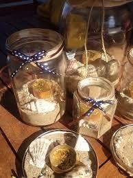 Εικόνα Αποτέλεσμα αναζήτησης για δημιουργιες με γυαλινα βαζακια