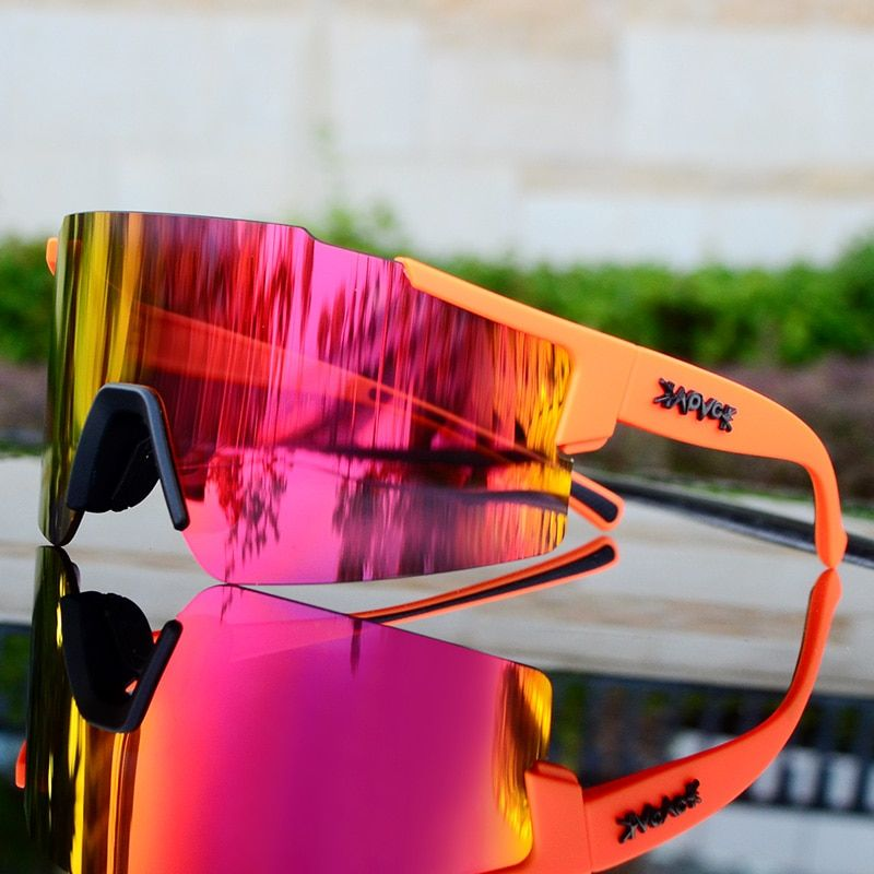 Cycling Glasses Men Amp Women Road Bike Sunglasses 2019 Sport