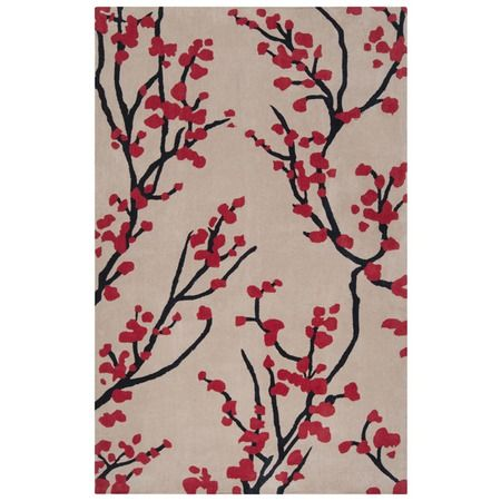 Check Out My New Surya Rug Collection From 37 95 At