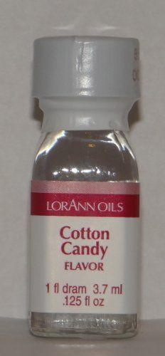 Amazon Cotton Candy Flavoring Bubble Gum Flavor Flavors