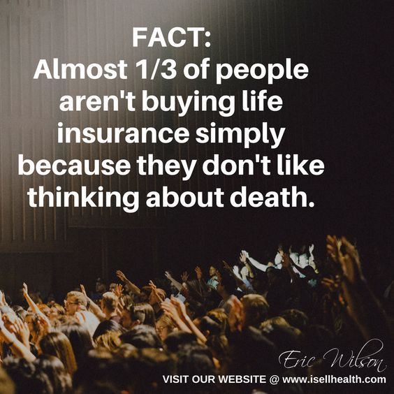 Life Insurance   Life insurance quotes, Life insurance ...