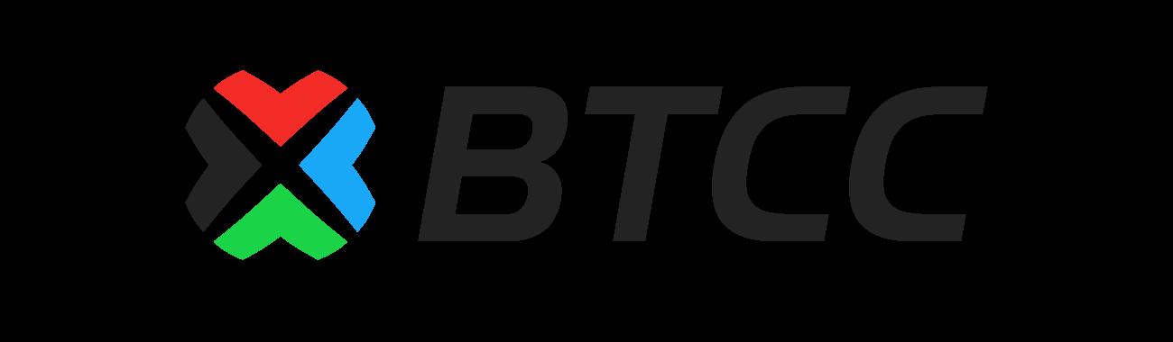 bitcoin btcc)