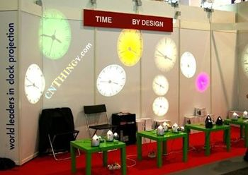 Google Image Result for http://cnthingy.com/wp-content/uploads/2012/03/Cool_Projection_Clock.jpg