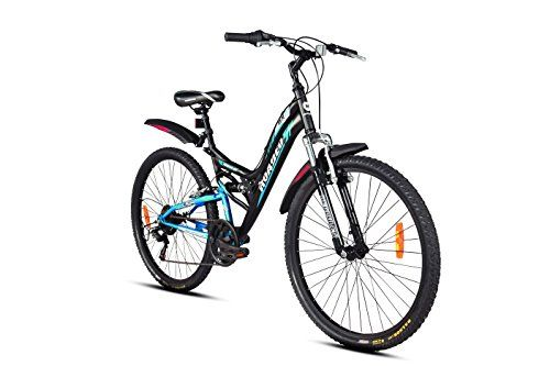 Best Bicycle In India Under 10000 Top 5 Reviewed Mountain Biking