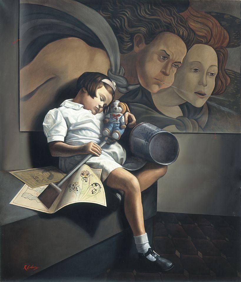 Ricardo Celma