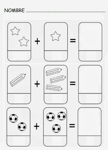 Pin von ana oliveira auf matemática | Pinterest | Kind