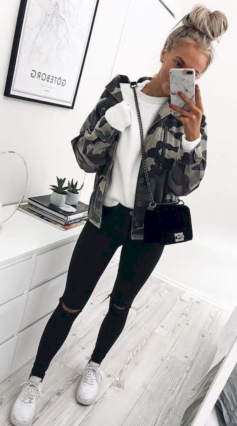 45+ Most Popular Adidas Outfits on Tumblr for Girls | Adidas