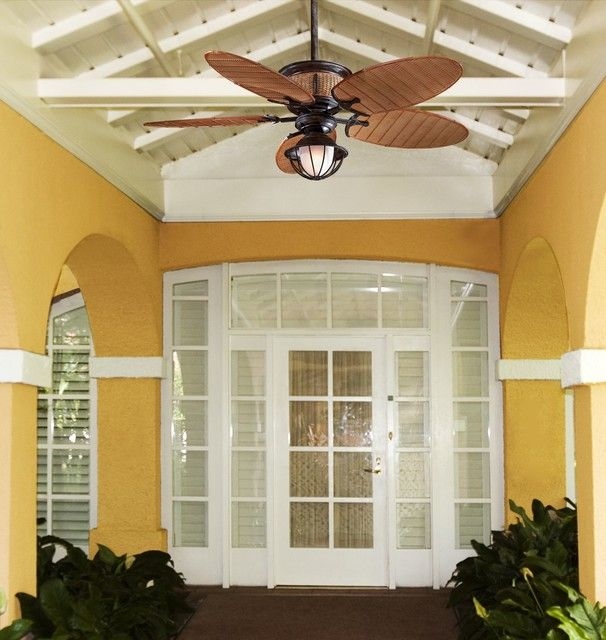 beautiful ceilings fans for plans antique prepare inexpensive with ceiling to hunter brass fan ideas design regard