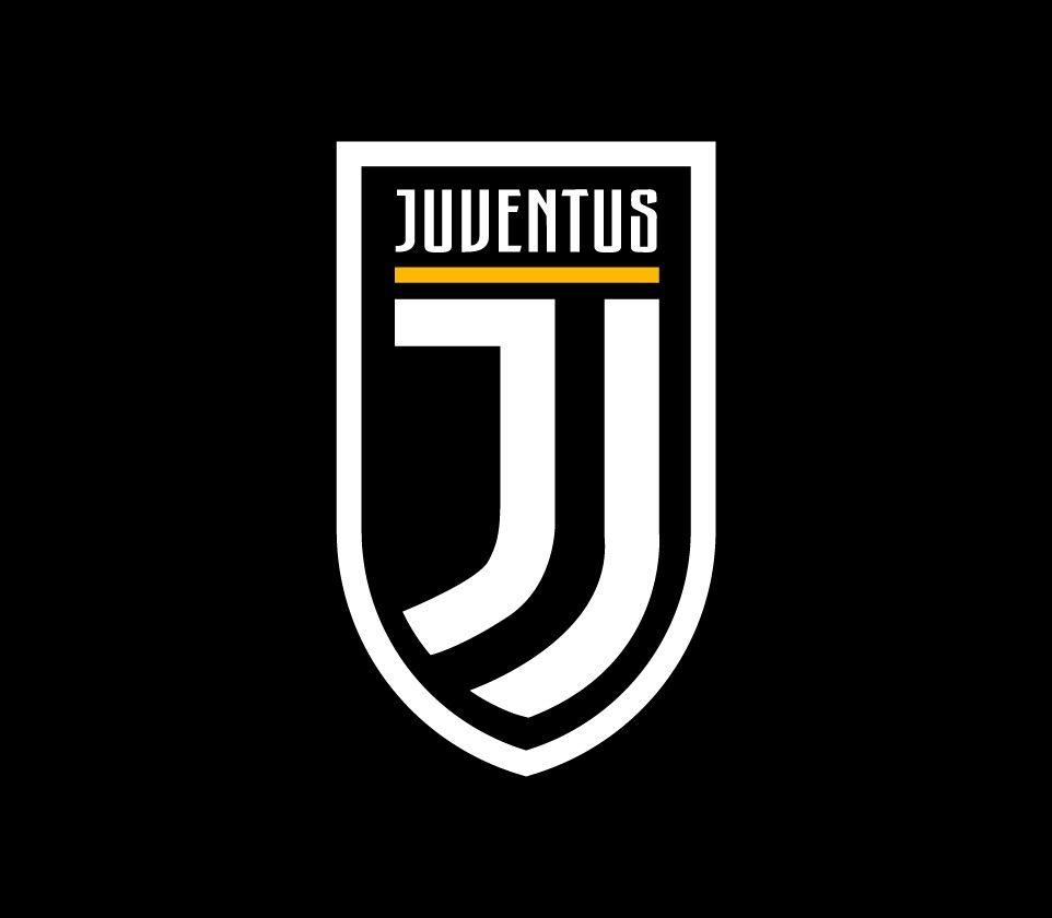 Pin Di Minedesignlb Su Juventus Calcio Juventus Disegni Bambini
