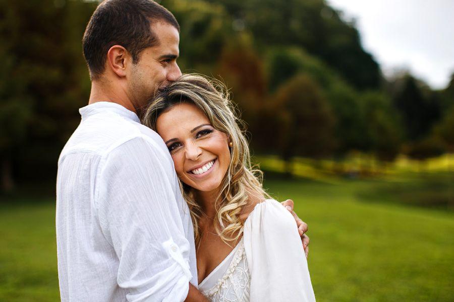 Book de casamento em bheem