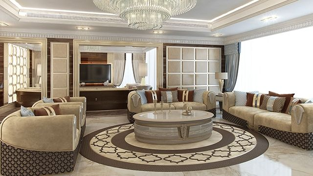 Villas Interior design | interior design | Pinterest | Villas ...