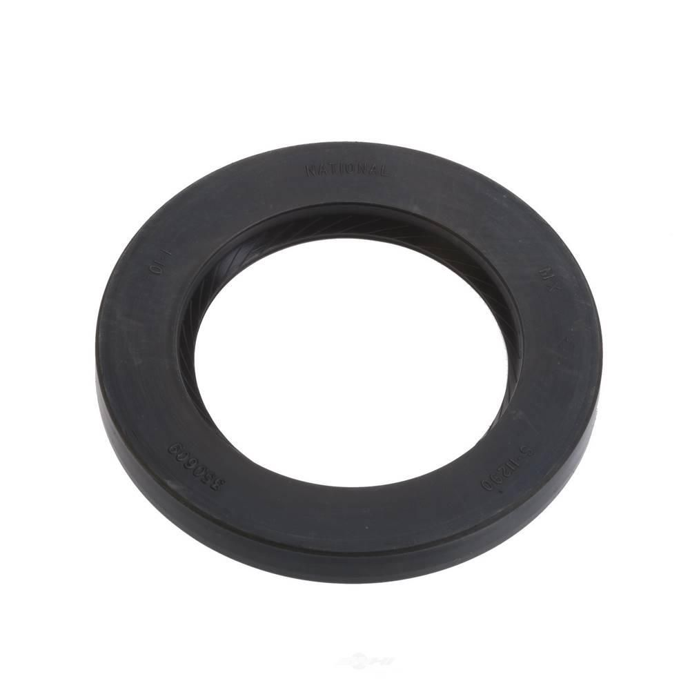 National Automatic Transmission Torque Converter Seal