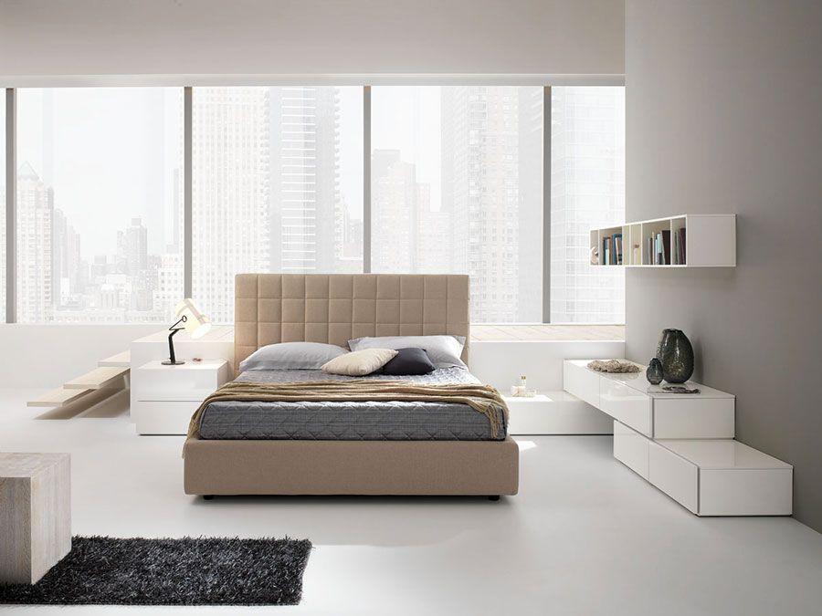 Camera da letto di Spar 5 | Camere da letto | Pinterest