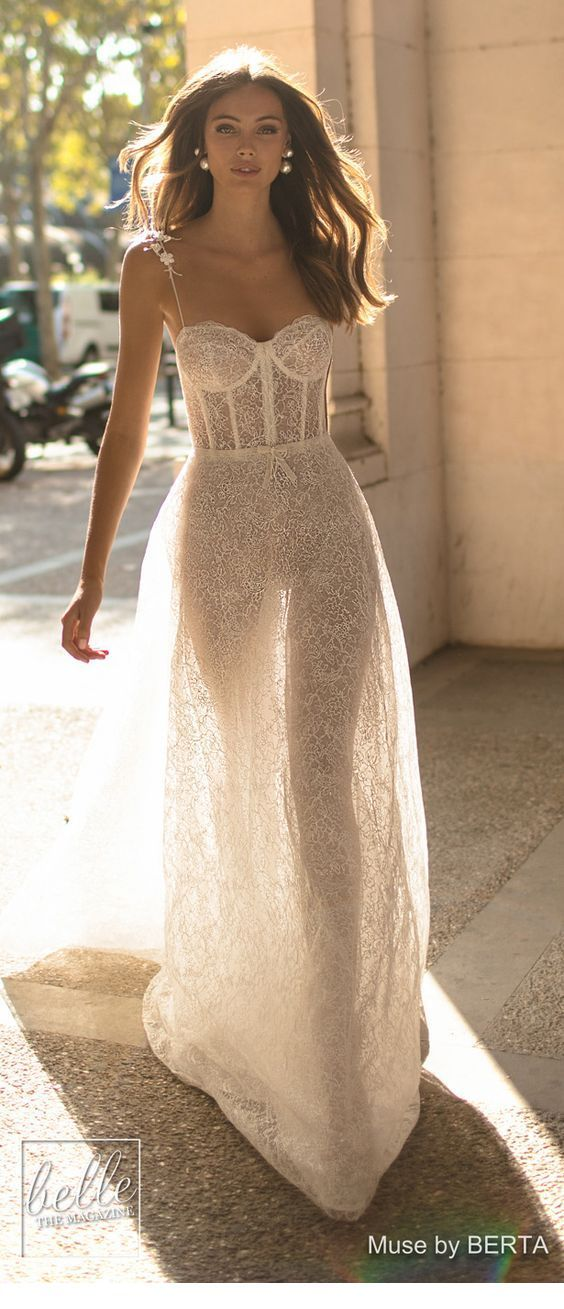 What would you like to wear on your wedding day? - Rediff