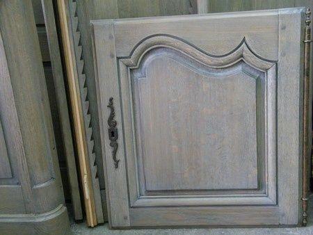 Relooking meuble bibliothèque chêne une création personnalisée Le