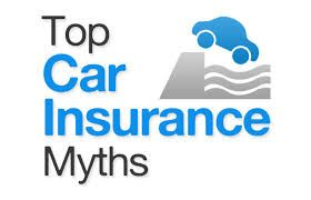 What are the main factors that car insurance companies look at?.