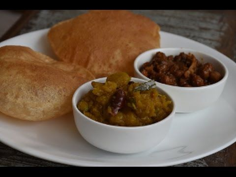 How to make kaddu ki subzi at home by show me the curryindian how to make kaddu ki subzi at home by show me the curryindian recipe forumfinder Image collections