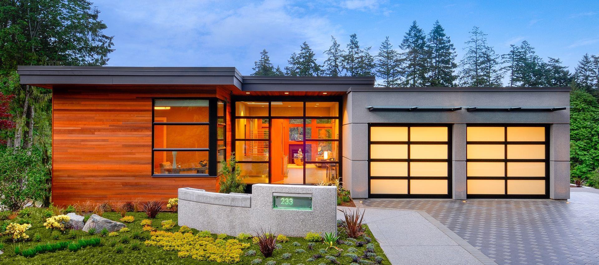 Christopher Developments Anya Lane West Coast Contemporary Luxury Home Contemporary House Contemporary House Design House Exterior