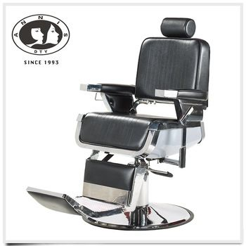 barber chair parts small kitchen tables and chairs dty quality assurance luxurious hydraulic belmont for salon furniture