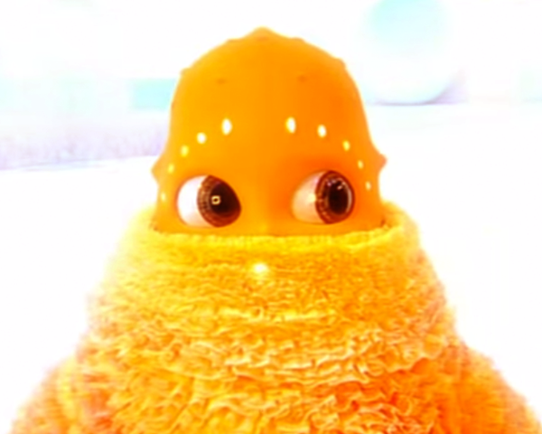 boohbah Google Search Cute icons, Boobah, You really