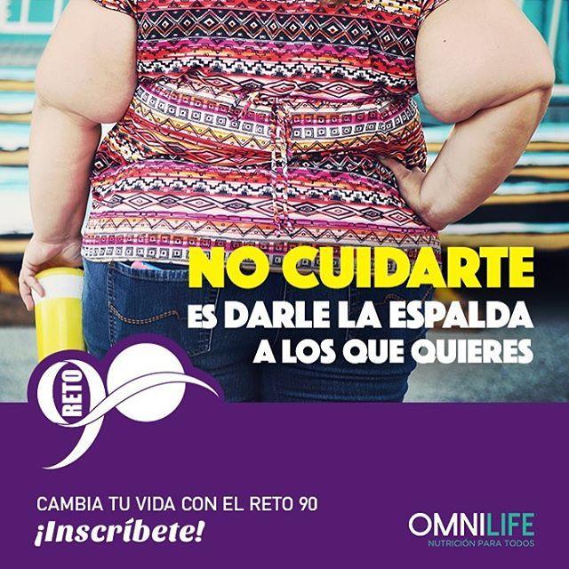 fecha límite de pérdida de peso